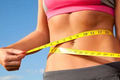 Consejos sobre la miel y la pérdida de peso
