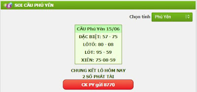 soi-cau-phu-yen-thu-2-1506