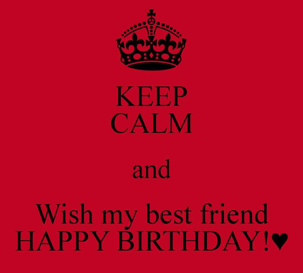 Imageslist com birthday quotes part 1 - Happy Birthday Friend Part 3