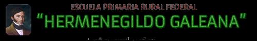 """Escuela Primaria """"Hermenegildo Galeana"""""""