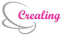 Crealing Webshop