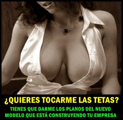 memes de prostitutas que piden los hombres a las prostitutas