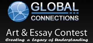 globalization of turkey essay Globalization was supposed to inevitably globalization's broken promise turkey and poland are among the many successful globalizers that embrace.