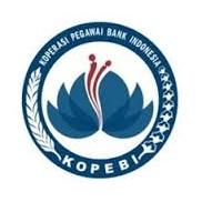 Logo Koperasi Pegawai Bank Indonesia (KOPEBI)