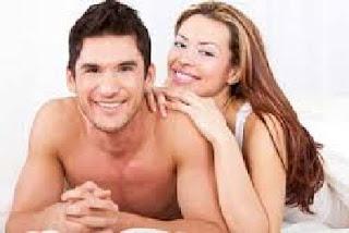 tips cara agar cepat hamil