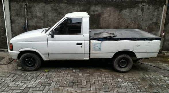 Jual Isuzu Panther Pickup 94