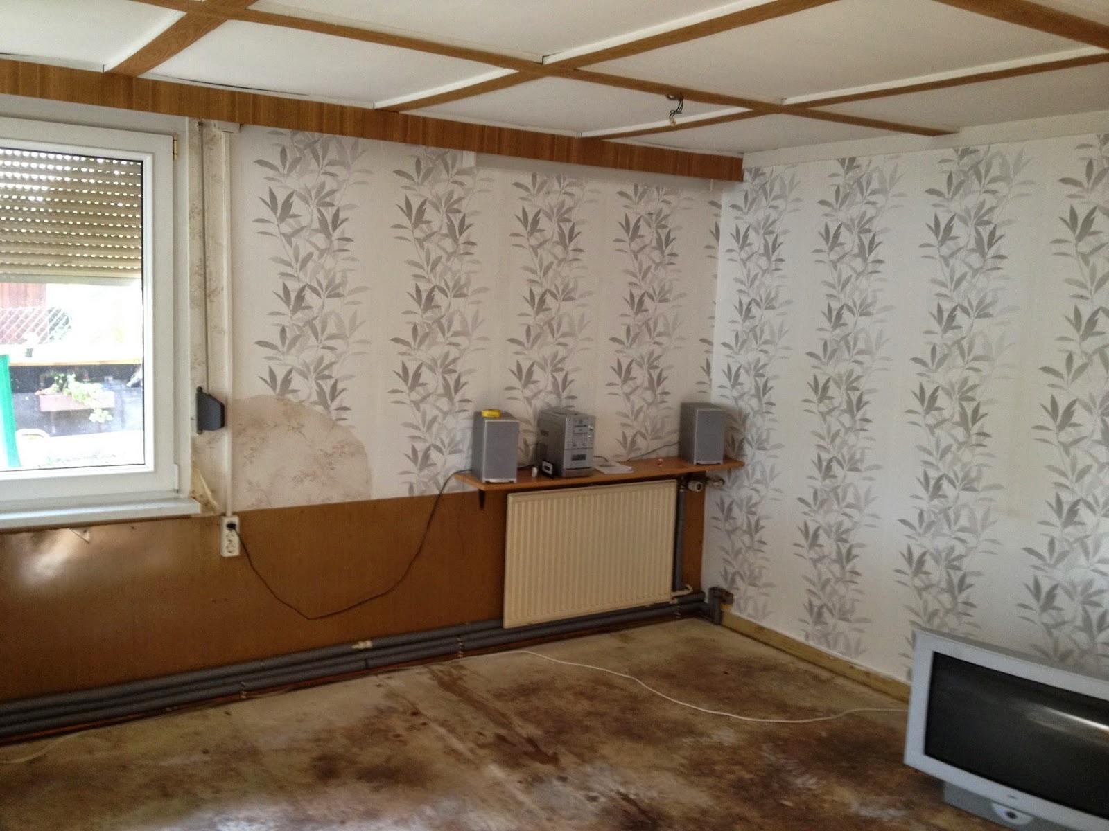 Wohnung streichen und tapezieren kosten 213446 neuesten ideen f r die dekoration ihres hauses - Badezimmer tapezieren oder streichen ...