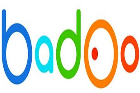 Conectar badoo