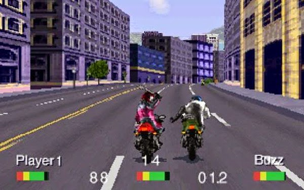road rash for windows xp download