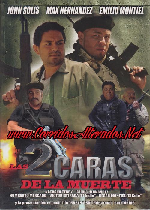 Peliculas cine latinoamericano online dating 9