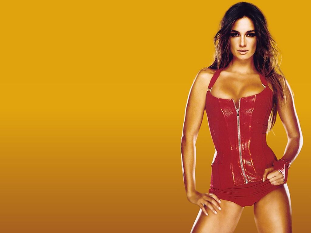 http://2.bp.blogspot.com/-NcEGzj9G01E/TdM9qfZ35BI/AAAAAAAAP4w/vQIVSOqzIzQ/s1600/spanish_actress_Paz_Vega_Wallpapers%2B%25281%2529.JPG