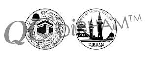 2 DiRHAM MASJID AT-TAQWA, TTDI-KL. Siri MASJID (Code: 10-08/2018)