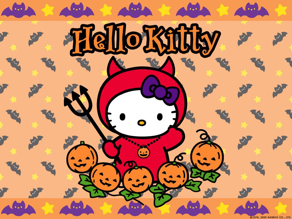 http://2.bp.blogspot.com/-NcH_BwOLXPE/Tqiu64nUYGI/AAAAAAAAAjo/lXfuberj-bc/s1600/hello-kitty-halloween-desktop-wallpaper-5.jpg