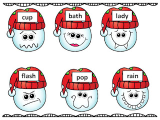 https://www.teacherspayteachers.com/Product/Free-Wacky-Snowman-Compound-Words-1034064