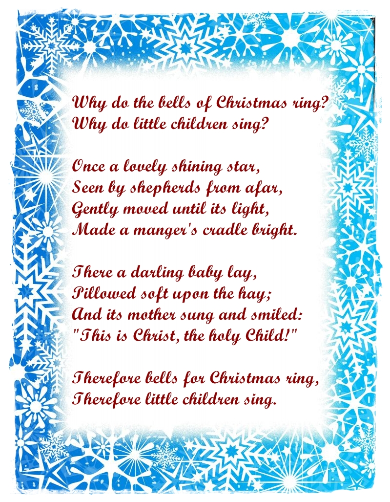 Imageslist christmas quotes 8 christmas quotes kristyandbryce Gallery