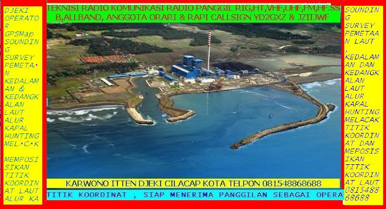 http://operatorgpsmapdjeki.blogspot.com