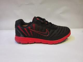 nike running man,nike running women,nike airmax,nike free hitam,nike free women,