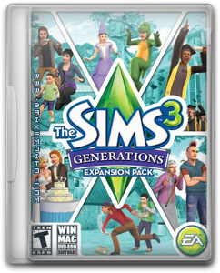 Sims Generations tsims3.png