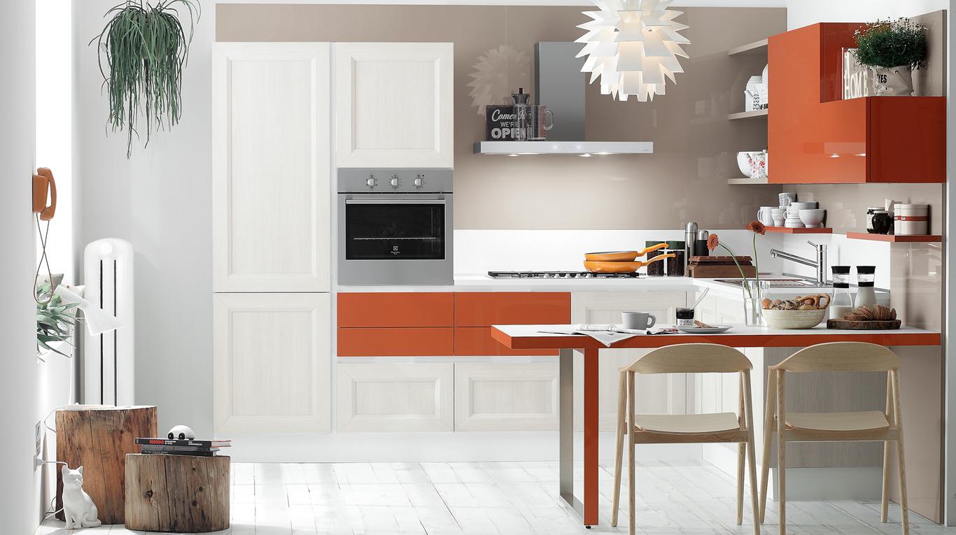 Best Cucina Tablet Veneta Cucine Pictures - Schneefreunde.com ...