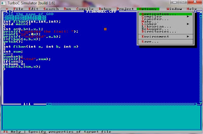 Download Turbo C Simulator Windows 7