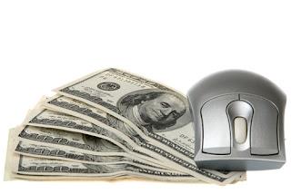 www moneykey loans