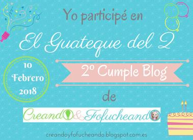 Participación Guateque