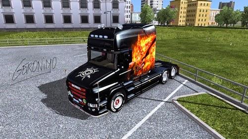 ets 2 modları, ets 2 mods, ets 2 yamaları, euro truck simulator, ets 2, euro truck simulator yamaları, euro truck simulator 2 modları