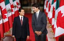 Canadá eliminará el visado para los mexicanos a partir del 1 de diciembre