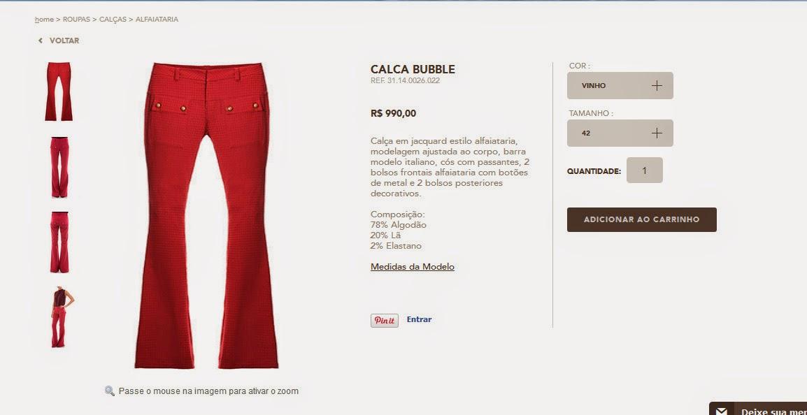http://loja.mixed.com.br/produto/1697933/calca-bubble