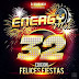 ENERGY MIX - VOL 32