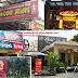 Daftar tempat oleh oleh kota bandung