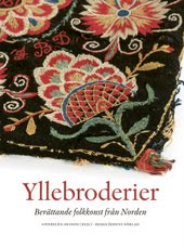Yllebroderier