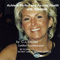 "FREE Hypnosis Download ""ACHIEVE PERFECT & RADIANT HEALTH WITH HYPNOSIS"""