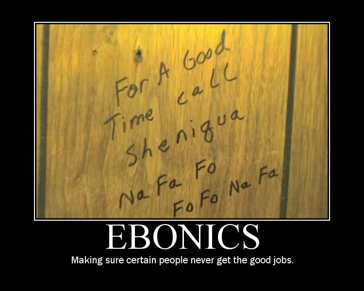 Funny Ebonics Quotes. QuotesGram