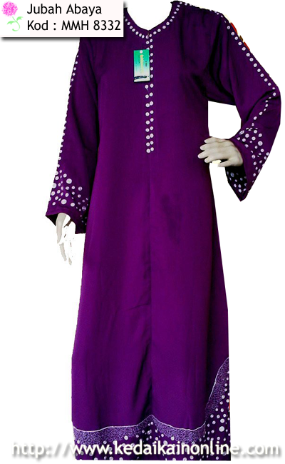 Site Blogspot  Nursing Dress on Ukuran Mungkin Ada Perbezaan    0 5 Inci