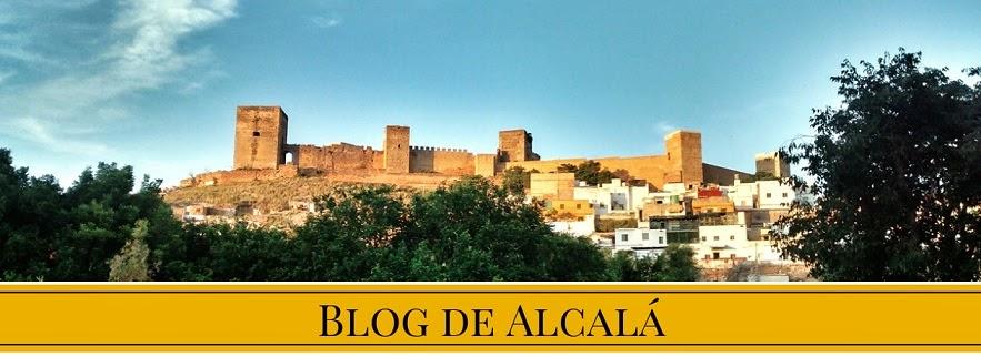Blog de Alcalá. Noticias de Alcalá de Guadaíra