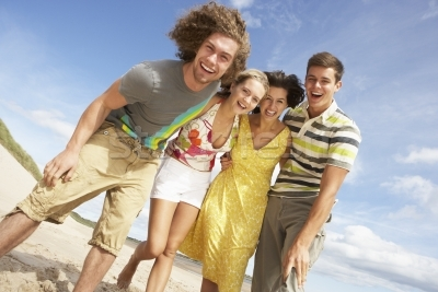 groupdate How to enjoy group dates