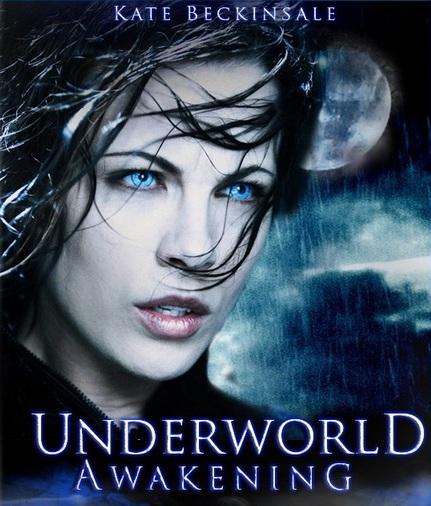 hollywood movies underworld awakening 2012 hollywood