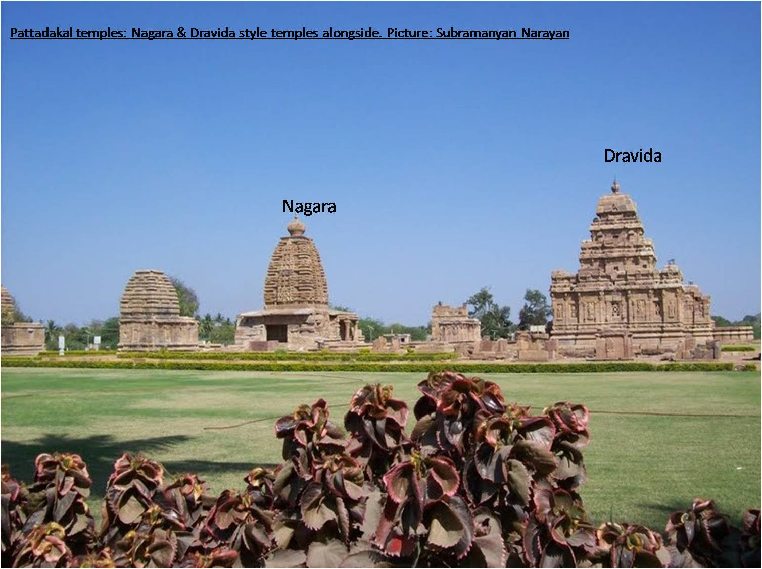 Temple Architecture and Sculpture – Hindu, Buddhist and Jain (Indian Culture Series – NCERT)