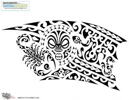 Ideas para tu tattoo