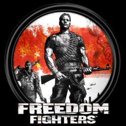 Download freedom fighters 1 Game full version