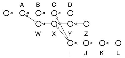 basic-history2