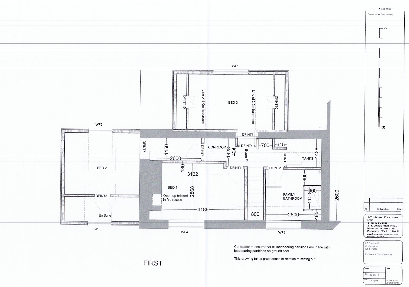 Innes and liz 39 s thatched cottage project drawings of the for Thatched house plans