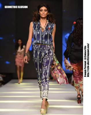 silk-jump-suit-named-geometric-illusion-from-la-dolce-vita-by-deepak-perwani