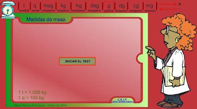 http://www.gobiernodecanarias.org/educacion/3/WebC/eltanque/todo_mate/medidas/masa/masa_p.html