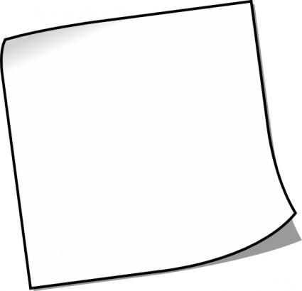 Blank BLOGGER TEMPLATES ㊙ Blogspot Templates