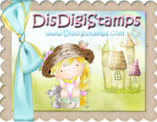 http://disdigistamps.com