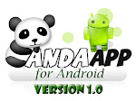 DownloT Aplikasi Android