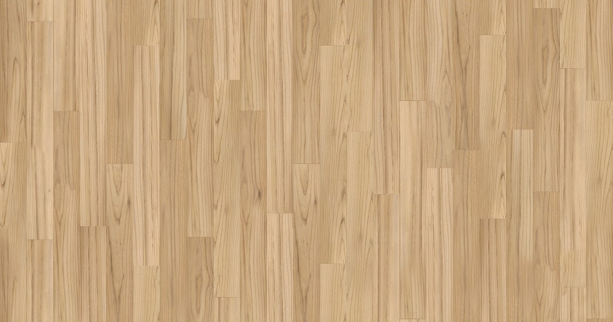 bump mapping with Texture Seamless Parquet Rovere on Face Mapping additionally 6285936917 furthermore 2 further Gold together with Photorealistic Head Training.