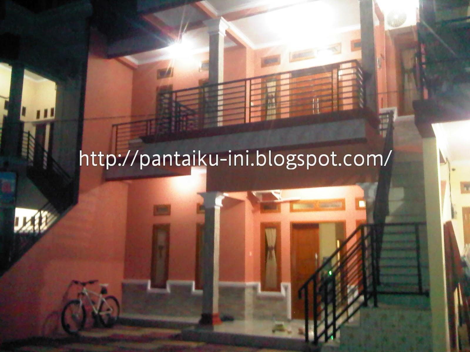 Pondok Alin17 - http://pantaiku-ini.blogspot.com/2014/10/pondok-alin.html